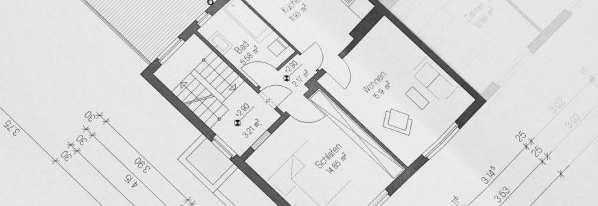 Byggföretag får saker att hända i hemmet