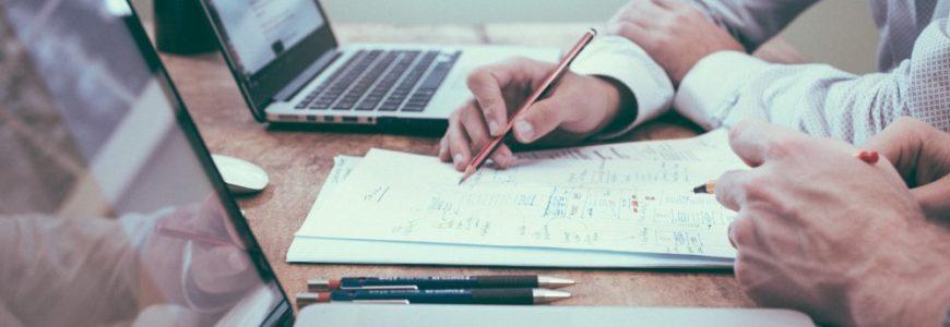 Upptäck Configurable business documents d365